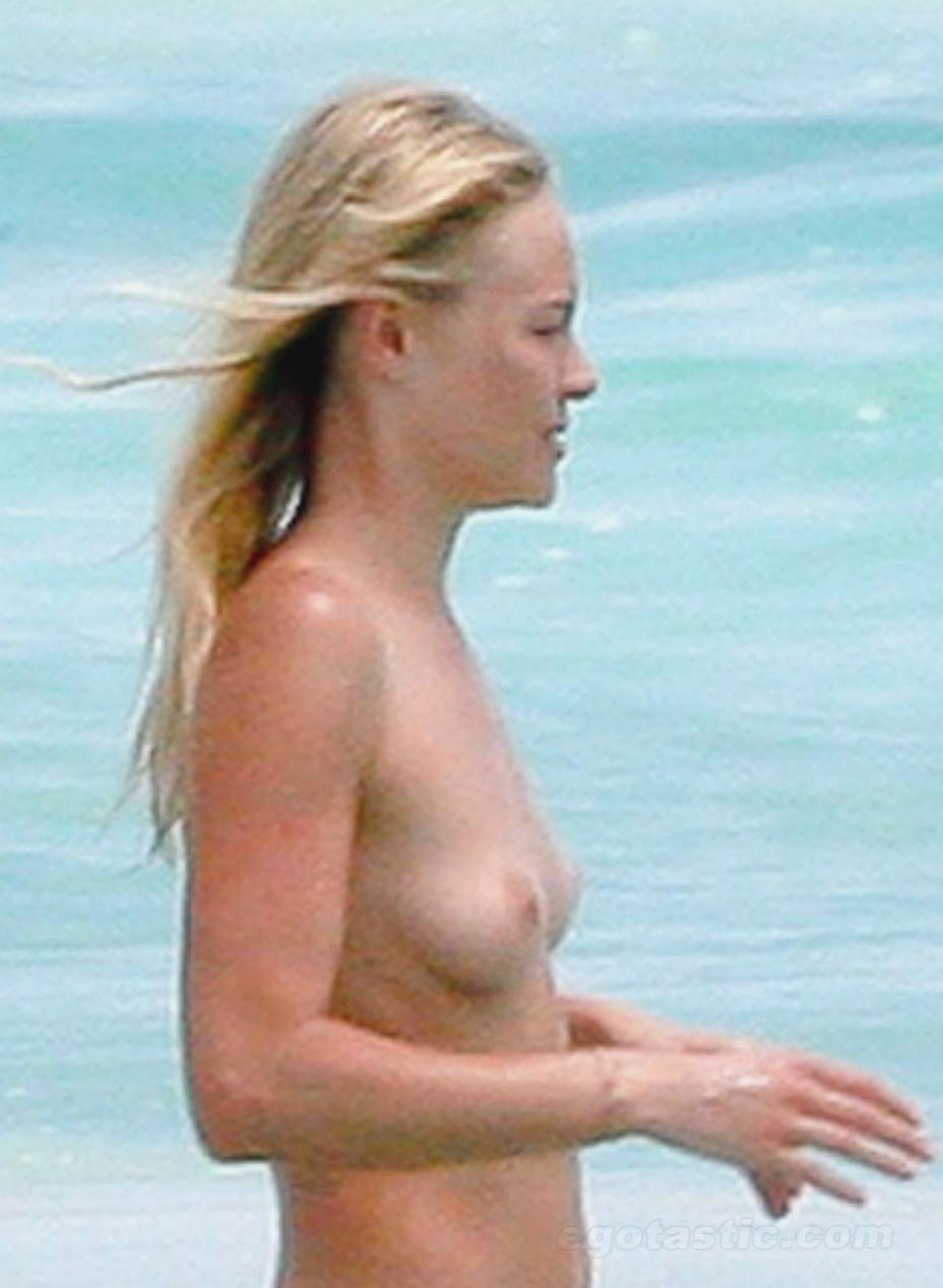 Nude Photos revealing Kate Bosworth