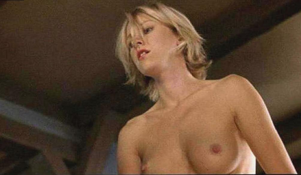 Naomi Watts Boobs