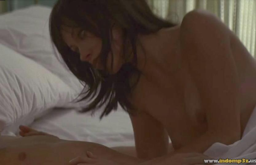 Banned Pics Olivia Wilde Nude!
