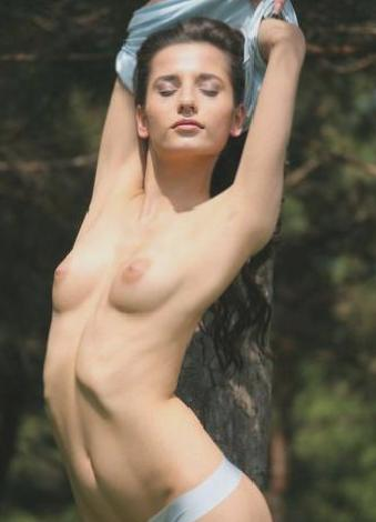 samaire-armstrong-nude-pics